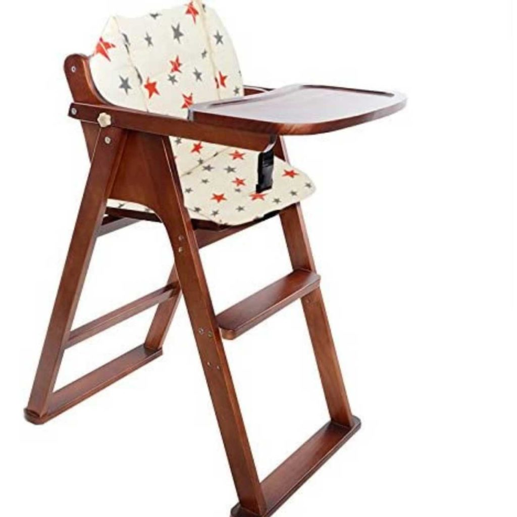 Ailuck Baby High Chair Cushion Best Baby trend high chair cover replacement