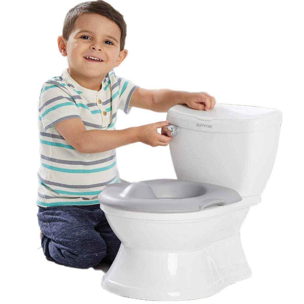 Summer My Size Potty Train and Transition Best Baby Potty Chair and seats 2020