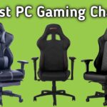 Best PC Gaming Chair: You should take a look